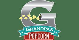grandpaspopcorn