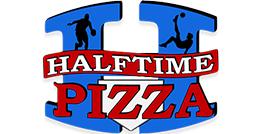 halftimepizza