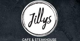 jillyscafe