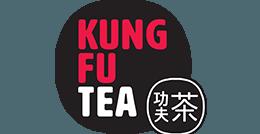 kungfutea