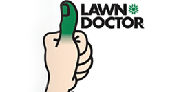 lawndoctor