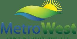 metrowestlawnlandscapellc