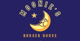 mooniesburgethouse