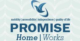 promisehomeworks
