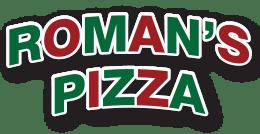 romanspizza