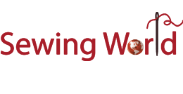 sewingworldinc