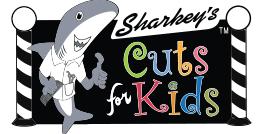 sharkeyscutsforkids