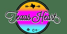 texasheart