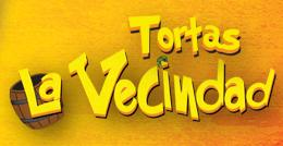 tortaslavecindad-2