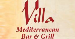 villamediterraneangrillbar