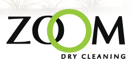 zoomdrycleaning