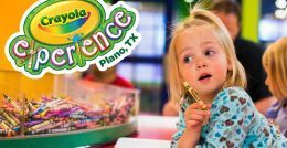 crayola-experience-1-7766052-original-jpg