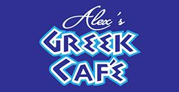 alexsgreekcafe