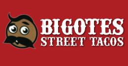 bigotesstreettacos