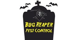 bugreaperpestcontrol