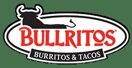 bullritos