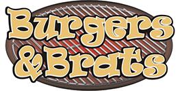 burgersbrats