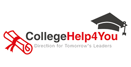collegehelp4you