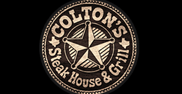 coltonssteakhouse