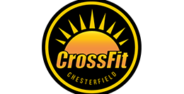 crossfitchesterfield
