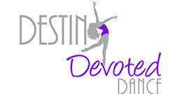 destinydevoteddance