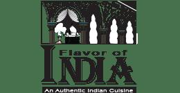 flavorofindia