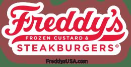freddysfrozencustardsteakburgers
