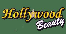 hollywoodbeauty