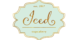 icedcupcakery