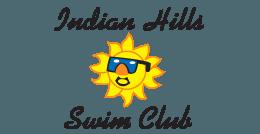 indianhillswimclub