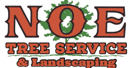 noetreeservices