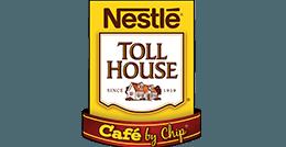 nestletollhouse
