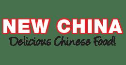 newchina
