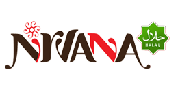 nirvanaindianrestaurant