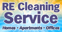 recleaningservices