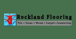 rocklandflooring