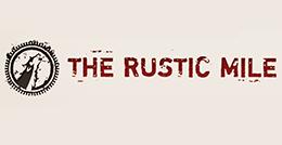 rusticmile