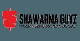 shawarmaguyz