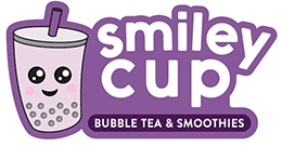 smileycup