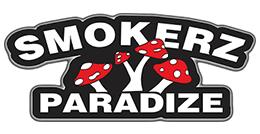 smokerzparadise