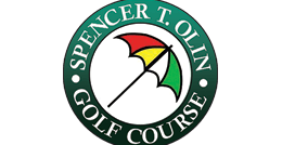spencertolingolfcourse