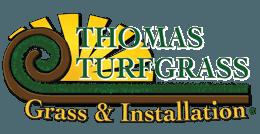 thomas-turf-grass