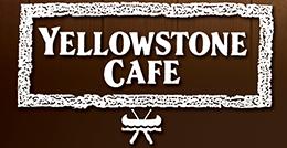 yellowstonecafe