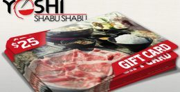 yoshi-shabu-shabu-4-7796972-original-jpg