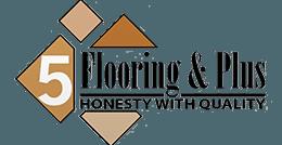 5flooringplus