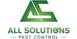 allsolutionspestcontrol