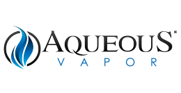 aqueousvapor