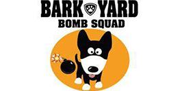 barkyardbombsquad