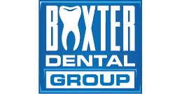 baxterdentalgroup