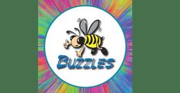 buzzlesshavedice
